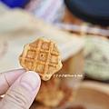 媽媽雞蛋鬆煎餅7.JPG
