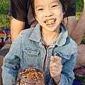 媽媽雞蛋鬆煎餅11.JPG