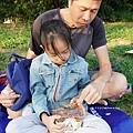 媽媽雞蛋鬆煎餅14.JPG