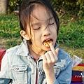 媽媽雞蛋鬆煎餅16.JPG