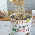 有其田多穀植物奶1.JPG