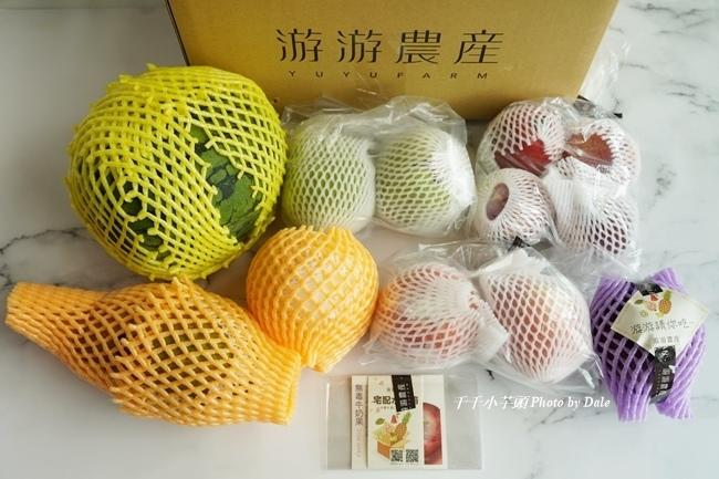 游游農產水果箱4.JPG