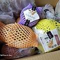 游游農產水果箱2.jpg