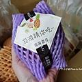 游游農產水果箱3.jpg