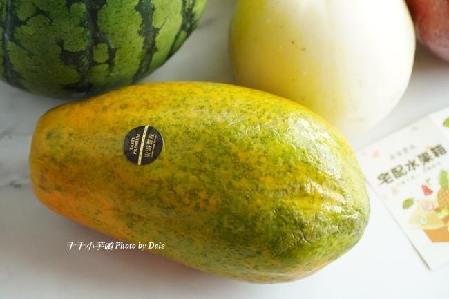 游游農產水果箱12.JPG
