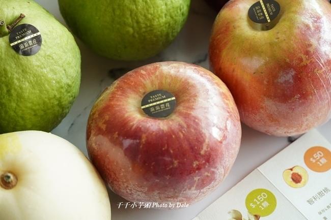 游游農產水果箱11.JPG