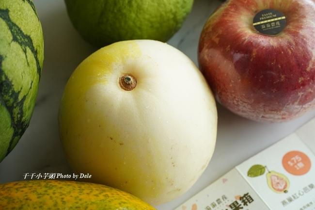 游游農產水果箱10.JPG