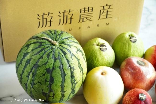 游游農產水果箱19.JPG