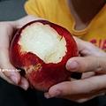 游游農產水果箱24.jpg