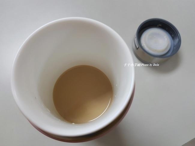 【SWANZ】好提杯-陶瓷火炬杯10.jpg