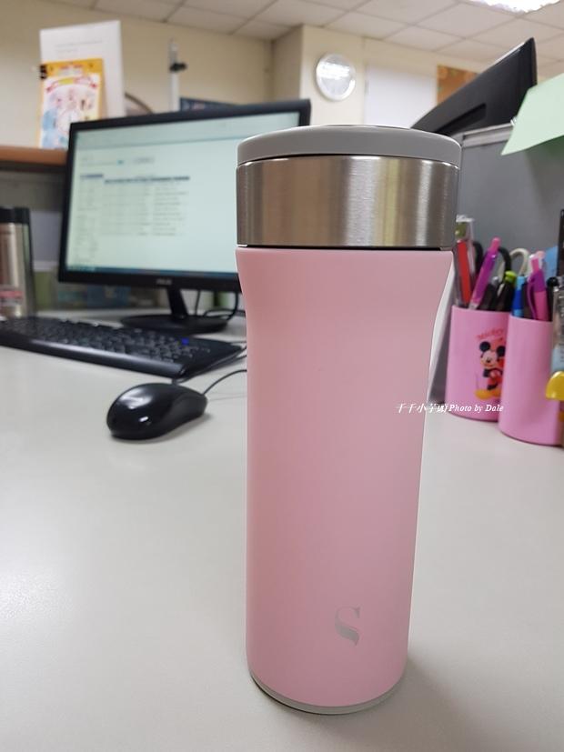 【SWANZ】好提杯-陶瓷火炬杯9.jpg