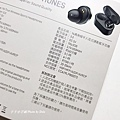 【OMIX】Y6真無線藍牙耳機5.jpg