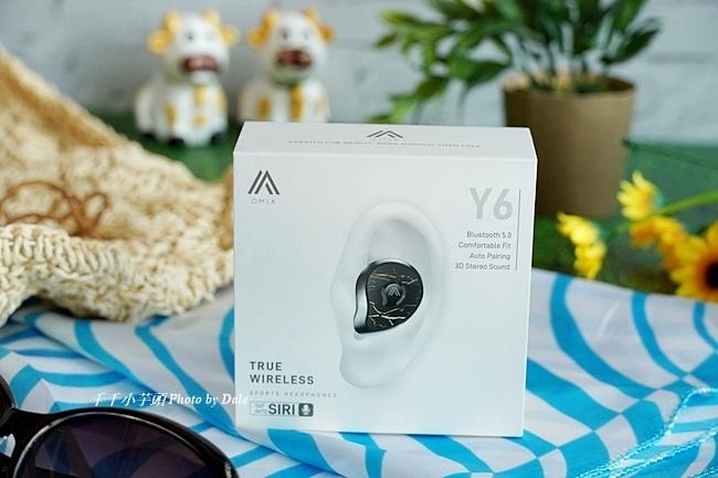 【OMIX】Y6真無線藍牙耳機1.JPG