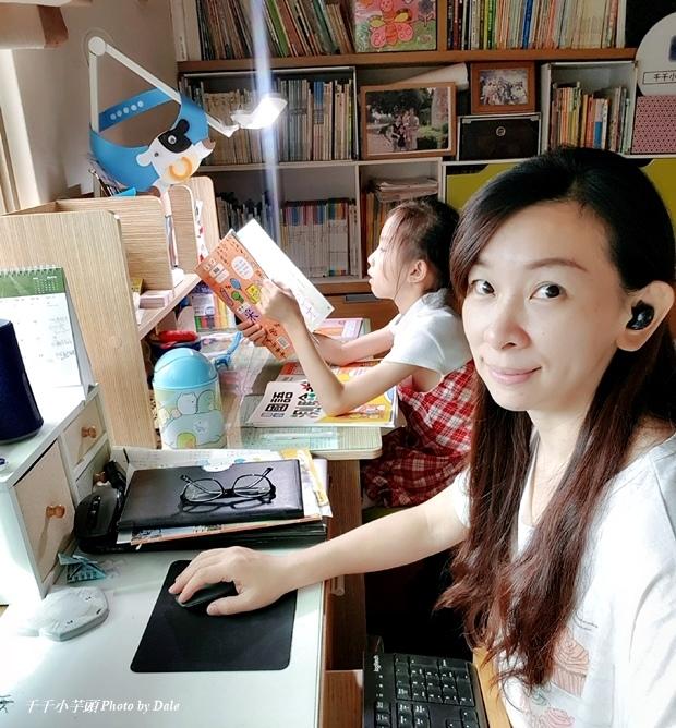 【OMIX】Y6真無線藍牙耳機2.jpg