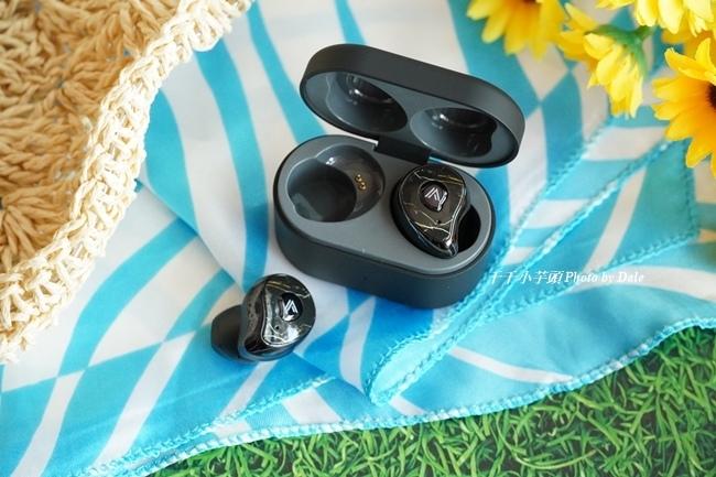 【OMIX】Y6真無線藍牙耳機11-.JPG