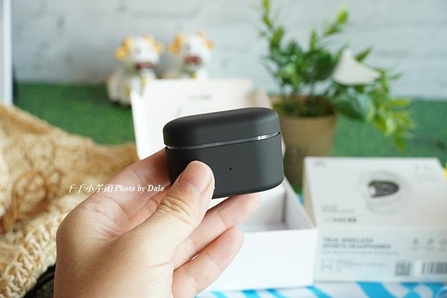 【OMIX】Y6真無線藍牙耳機7.JPG