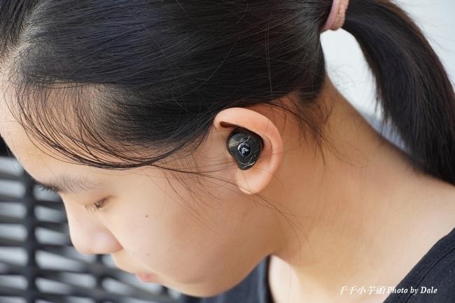 【OMIX】Y6真無線藍牙耳機19.JPG