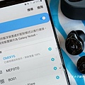【OMIX】Y6真無線藍牙耳機17.JPG