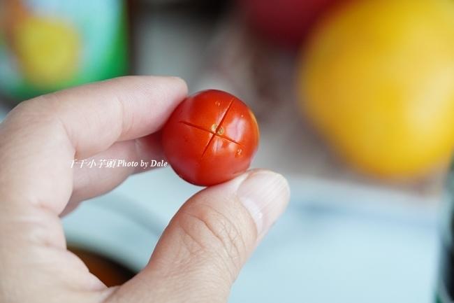 冰釀梅醋漬番茄2.JPG