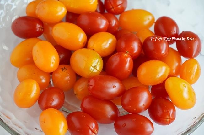 冰釀梅醋漬番茄3.JPG