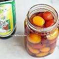 冰釀梅醋漬番茄11.JPG