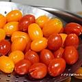 冰釀梅醋漬番茄6.JPG
