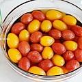 冰釀梅醋漬番茄10.JPG