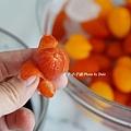冰釀梅醋漬番茄8.JPG