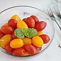 冰釀梅醋漬番茄15.JPG