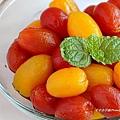 冰釀梅醋漬番茄18.JPG