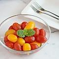 冰釀梅醋漬番茄16.JPG