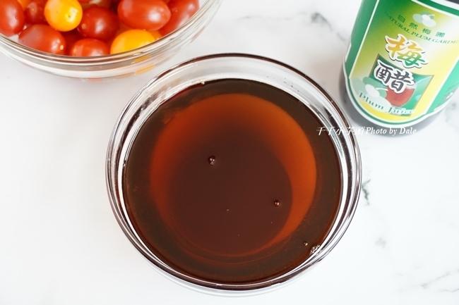 承豐善澤梅子醋8.JPG