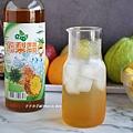 承豐善澤鳳梨醋4.JPG