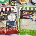 韓國正安泡菜2.JPG