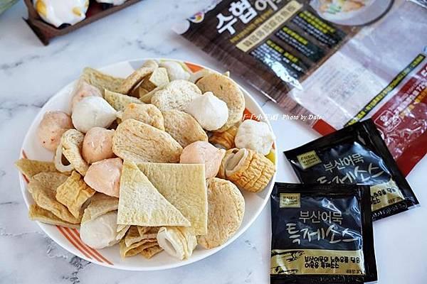 韓國正安泡菜27.JPG