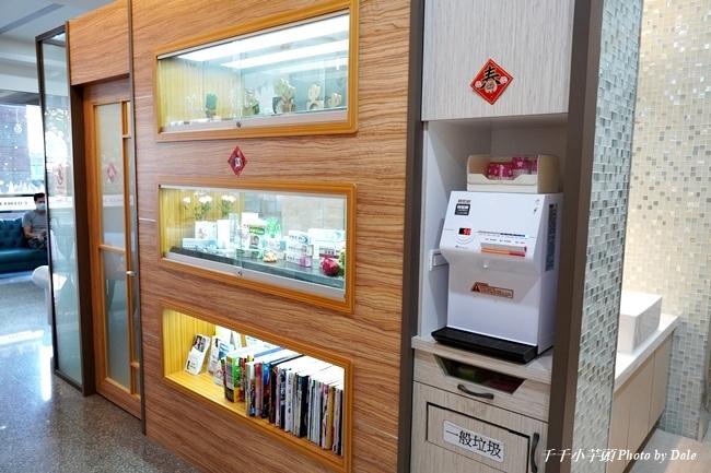 康士美牙醫診所8.JPG