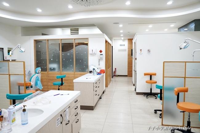 康士美牙醫診所13.JPG