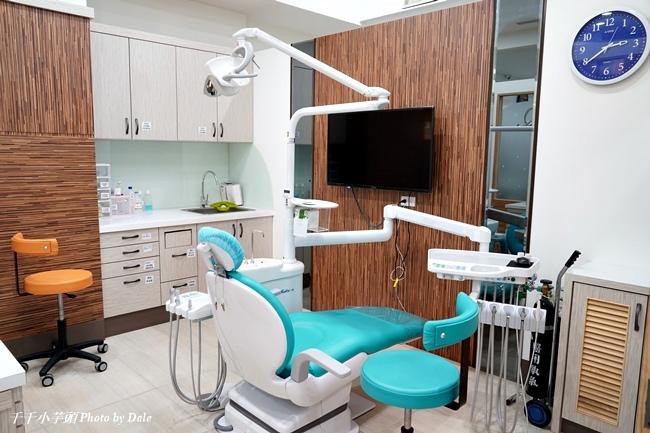 康士美牙醫診所15.JPG