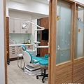 康士美牙醫診所14.JPG