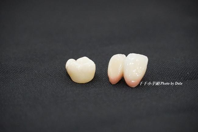 康士美牙醫診所25.JPG