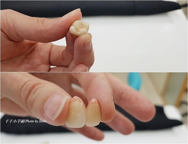 康士美牙醫診所30.jpg