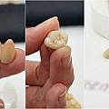 康士美牙醫診所34.jpg