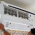 華菱冷氣11.JPG