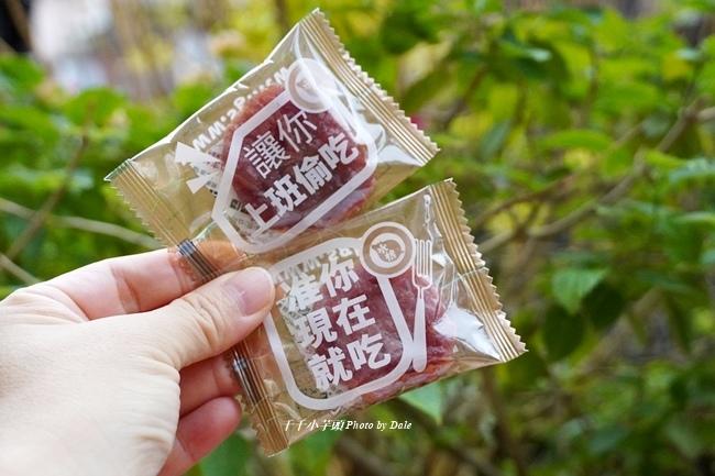 水根肉乾6.JPG
