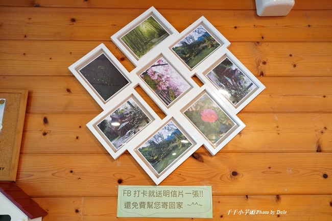 金台灣山莊7.JPG