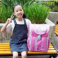 Tiger Family兒童護脊書包7.JPG