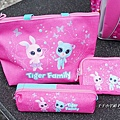 Tiger Family兒童護脊書包6.JPG