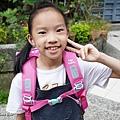 Tiger Family兒童護脊書包20.JPG