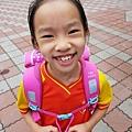 Tiger Family兒童護脊書包28.jpg