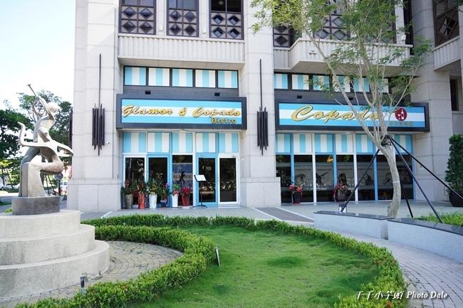 格萊姆餐酒館2.JPG